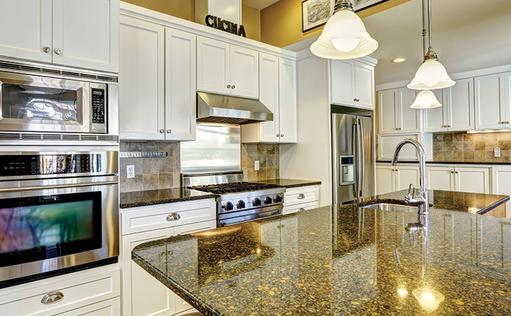 kitchen cabinets fort lauderdale fort lauderdale kitchen custom kitchen cabinets 6063