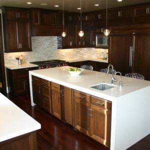 Fort Lauderdale Kitchen Cabinets Design