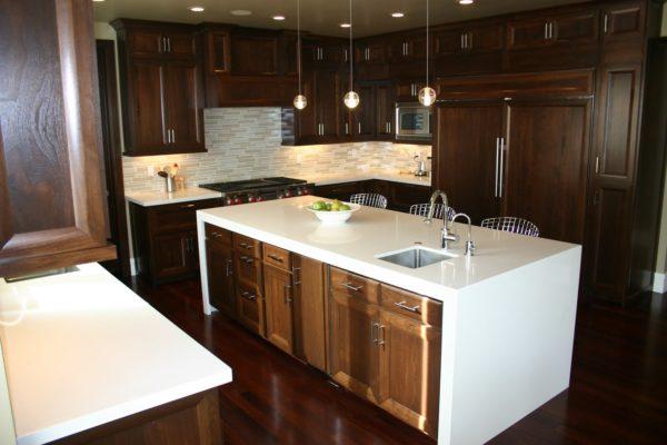 Fort Lauderdale Kitchen Cabinets Design