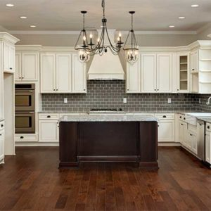 fort lauderdale kitchen designs