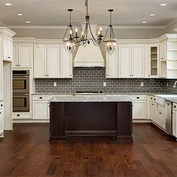 fort lauderdale kitchen designs